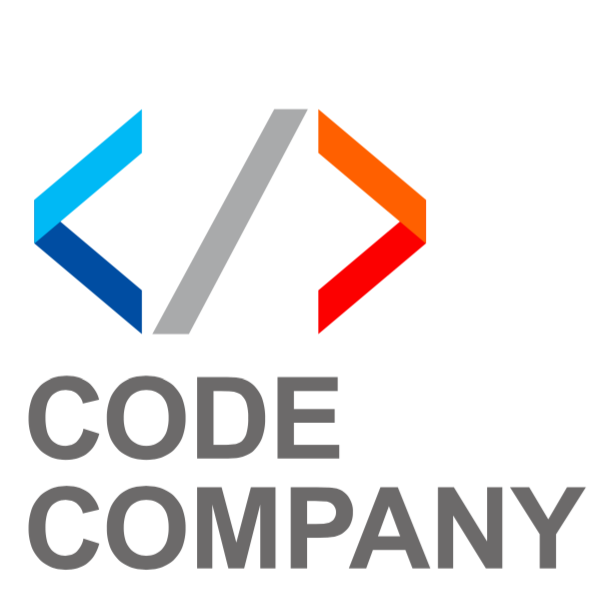 CODE COMPANY